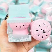 Etude House My Beauty Tool Jellyfish Silicon